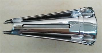 QBBBJ-2000型切边包边缝纫机