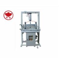 HFD-850型单气缸压缩包装机