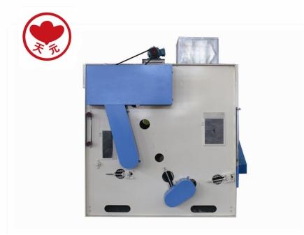 HFH-2型震动式给棉机