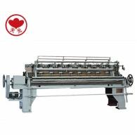 KWA系列多针机械绗缝机