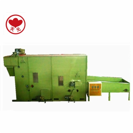 XCHMJ-1000型小仓混棉机