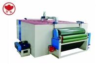 YZMHF-1型硬质棉烘房