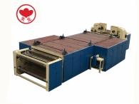 YZMHF-3 硬质棉烘房